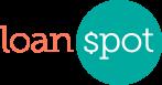 Loan Spot